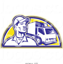 Royalty Free Vector Of A Delivery Man And Truck Over Yellow Logo By ... Alaska Marine Trucking Logo Png Transparent Svg Vector Freebie Doug Bradley Company Modern Masculine Design By Collectiveblue Free Css Templates Portfolio Logos Henley Graphics Delivery Service Cargo Transportation Logistics Freight Stock Joe Cool Tow Truck Download Best On Clipartmagcom Illustrations 14293 Logos Inc Photos Royalty Images