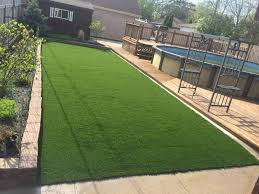 Celebrity Greens South Carolina – Artificial Grass Putting Greens ... Long Island Ny Synthetic Turf Company Grass Lawn Astro Artificial Installation In San Francisco A Southwest Greens Creating Kids Backyard Paradise Easyturf Transformation Rancho Santa Fe Ca 11259 Pros And Cons Versus A Live Gardenista Fake Why Its Gaing Popularity Cost Of Synlawn Commercial Itallations Design Samples Prolawn Putting Pet Carpet Batesville Indiana Playground Parks Artificial Grass With Black Decking Google Search