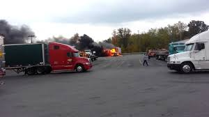 A Truck: A Truck Stop 130truckstop Google Driver Of Jeep Engulfed In Flames After Route 80 Crash Rockaway Overturned Truck 46 West At Riverview Drive Totowa Nj Oct Ambest Where America Stops For Service And Value New Jersey 18 Wikipedia Driver Capes From Windshield Fatal 78 Youtube The Dark Underbelly Stops Pacific Standard Every Rest Stop On The Turnpike Ranked Eater 130truckstop Twitter A Overturns Rt 17 Mwah Carrying 800 Pounds Closed With Dump Truck