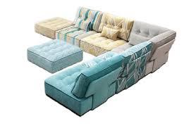 canapé meubles bouchiquet