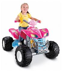 Amazon.com: Power Wheels Barbie Kawasaki KFX With Monster Traction ... Top 10 Best Girls Power Wheels Reviews The Cutest Of 2018 Mini Monster Truck Crushing Wheel Ride On Toy Jeep Download Power Wheels Ford 12volt Battery Powered Boy Kids Blue Search And Compare More Children Toys At Httpextrabigfootcom Fisherprice Hot 6volt Battypowered 6v Rideon F150 My First Craftsman Et Rc Cars 6 4x4 Car 112 Scale 4wd Rtr Owners Manual For Big Printable To Good Monster Youtube Jam Grave Digger 24volt Walmartcom