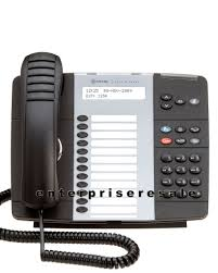 Mitel 5312 IP Backlit Phone (50005847) VOIP Grade B Lens | Office ... Uk Voip Providers 2017 Birchills Blog Shoretel Ip 230 Voip Ip230 Srephone Silver Display New In Box End Of Year Business Voice Deals Frederick Md Sados Inrtel Lot 5x 5508622 8622 Axxess Black Phone Office Fniture Voip Phones Plotter Misc Provider Best Hosted Quoting Software For Companies Socket Comrex 951200 Stac6 Vip System 6line W The Leading Of Canada Small Cisco Spa502g 1line With Poe Port Power Supply Pa100na 5v Sev Warranty 5 Fun Facts About Yaycom Medium
