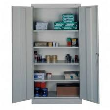 Tennsco Standard Storage Cabinet by Standard Storage Cabinets For The Office Or Industrial Applications