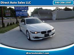 100 Cheap Trucks For Sale In Va Used Cars Roanoke VA Used Cars VA Direct Auto