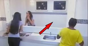 endearing 80 bathroom mirror prank youtube decorating design of