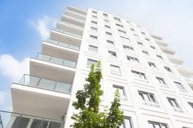andreasquartier das neue wohnzimmer der stadt düsseldorf