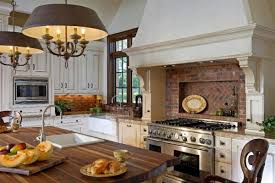 charming country kitchen lighting fixtures and farmhouse lighting
