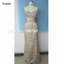 popular silver and royal blue dress buy cheap silver and royal