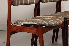 Design Within Reach Dining Room Chairs Picture