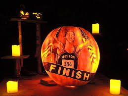 Roger Williams Pumpkin Festival 2017 by Best 25 Jack O Lantern Spectacular Ideas On Pinterest Halloween