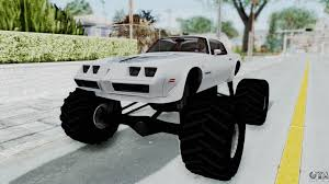Pontiac Firebird Trans Am Monster Truck 1980 For GTA San Andreas 2016 Mt Olympus Car And Truck Show Pontiac Convertible Lowrider Power Steering Pump Pulley For Buick Cadillac Chevy Gmc Pickup Truck Wrecking Parts 1961 Pontiac Laurentian Midnight Auto Just A Car Guy The Sea Sonic Boats Strato Chieftan 40 Bballchico Flickr G8 Ute Is A Go But Wagon Not Coming To Us Motor Trend Classic For Sale 1965 Gto In Maricopa County S10 Autos Luniverselle 1955 Design News 1951 Creepin Chieftain Rat Rod Ls 53 Turbo Kit Swap Unique Le Mans Sport Advertised 69k Aoevolution 1 Toxic Customs Classic Restoration