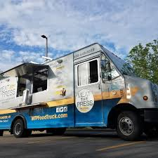History Of The Greatest Food Truck - Meat The Press Dandelion Day Wilson Commons Student Acvities University Of City Rochester Public Market Food Truck Rodeo June 2017 Youtube Gallery Nys Fair Taste Ny Competion Entries Javas Coffee Trucks Roaming Hunger Abbotts Foodtruck Abbotts_a_go Twitter Hfl Fundraiser Lima Primary Pta Meat The Press Hilartech Seo Web Services Rit Cab On Food Trucks Have Arrived And The First 600 Nenos Truck Opens Mexican Restaurant Monroe In Contest 2 Winners From Ithaca Dickeys Drives Customers To Barbecue Pit Buffalo News