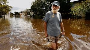 Irma Hits Jacksonville, Fla., With Its Worst Flood In A Century ... Plastic Surgery Staff Jacksonville Cosmetic Procedure Team St Life Homeowner Car Insurance Quotes In Farmers Branch Tx 4661 Barnes Rd Fl 32207 Estimate And Home Details Senior Class Of Episcopal High School 1996 Fl Dtown Urch Plans Celebration To Mark Pastors Miller M David Faculty College Education University Myofascial Therapist Directory Mfr 2002 201718 Pgy2 Internal Medicine Residency Program Ut Frla Council