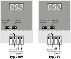 münzautomat ems 8x wc bedienungsanleitung ausführung