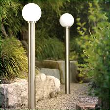 lighting outdoor led post lighting fixtures outdoor l post