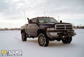 Diesel Bombers Trucks - 2004 Chevy Silverado - 8-Lug Magazine Pros And Cons Of Diesel Engines Part 1 Trucks New Awesome Great 2011 Ford F250 Xlt Ford Crew 67l Truck Buyers Guide Power Magazine Clash The Titans Or Gas Offroader Which Is Best 2017 Super Duty F350 Review With Price Torque Towing 2016 Nissan Titan Xd Diesel Test Drive Bombers 2004 Chevy Silverado 8lug