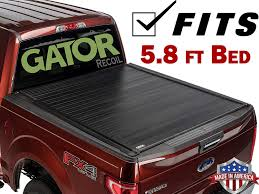 Amazon.com: Gator Covers 2014-2018 Chevy Silverado GMC Sierra 5.8 FT ... Classic American 1940s Chevy Pickup Truck Editorial Image Of Old Trucks And Tractors In California Wine Country Travel 15 The Coolest And Weirdest Vintage Resto Mods From Red Golf Cart Sun City Center Florida 1965 Chevrolet Chevelle Parts1940 S Chevy Truck Antique Metal Wall Haing Rustic Antiques Etsy Barn Found 1940 Gmc Chevrolet Advance Design Wikipedia The That Brought To Its Hot Rods Customs For Sale Classics On Autotrader