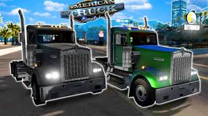 TWO IDIOTS GET TRUCK DRIVING JOBS?! (American Truck Simulator ... Lego Truck Driver Job Challenge Brick Rigs Gameplay Roleplay Lego Ipdent Owner Operator Box Truck And Cargo Van Jobs Delivery Truckers Win The First Battle Of Humanrobot War For Driving 2015 Ford Super Duty For Big New On Wheels Groovecar What You Need To Know About Short Haul Trucking Kenworth W900l Custom Paint Job Sweet Truck Pilot Stop With Traing Bayer Equipment Custom Bodies Boxes Beds Why Are There So Many Available Roadmaster Drivers Can Get With A Cdl Climb Credit Blog Driver Board Cr England Flour Hits Pole News Sports The Times Leader