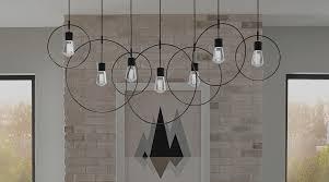 dining room lighting ideas dining room lighting tips at lumens