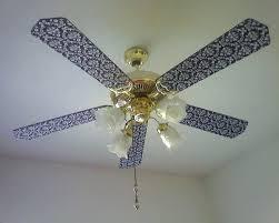 5 Palm Leaf Ceiling Fan Blades by Ceiling Fan Palm Frond Ceiling Fan Blade Covers Ceiling Fan