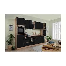 respekta küchenzeilen küchenblöcke preisvergleich moebel 24