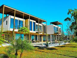 100 Architectural Masterpiece With Panoramic Ocean And Jungle Views Cantn Santa Cruz