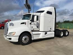 Used Trucks For Sale In Laredo, TX ▷ Used Trucks On Buysellsearch Industrial Power Truck Equipment Serving Dallas Fort Worth Tx Forklift Parts Laredo Texas R M Refrigeration Supply Inc Coupons 092010 Freightliner Double And Single Bunk Trucks For Sale 45000 Used Diesel 2008 Ford F450 4x4 Super Crew Lariat Commercial Residential Concrete Pumping Gallery Zapata Del Rio Convent Avenue Port Of Entry Wikipedia Scrap Metal Recycling News Prices Our Company Mesilla Valley Transportation Cdl Driving Jobs Cars In Tx 1920 New Car Release Kingsville Home Rollback Tow Sale In Craigslist And By Owner Luxury 2010 F 150