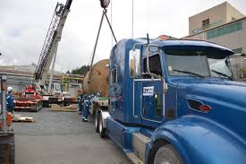 Crane Truck Rental Service USA | Ramps And Truck Rental National 14127a 33ton Boom Truck Crane For Sale Or Rent Trucks Glittle Electric 55 Foot Bucket Rental Commercial 1881tm Boomtruck Elliott Equipment Rigging Boston Ma Glancy Companies Manlift Hire Alpha Forklifts Rental Grove To Be Featured In Manitowocs Icuee Laramie Manitex 26101c 26ton Hawaii Crane And Truck 5 Cranehawaii Tampa Miami Orlando Naples Ft Cranes Idaho 20846552 Home Facebook