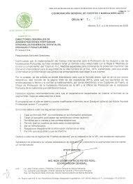 ACTA DE PRESENTACiÓNY APERTURA DE PROPOSICIONESDE LA LICITACiÓN