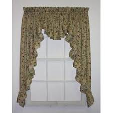 Country Curtains Greenville Delaware by Kitchen Curtains And Swags And Valances