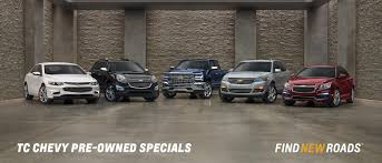 Your Award Winning Chevrolet Dealer Near Medford & Klamath Falls ... Truck Dealers Near Me My Lifted Trucks Ideas Ford Commercial For Sale Tacoma Brack 15002 50327 Dealer Bridgeport Ct Youtube Mossy Of Picayune Missippi Chevrolet Buick And Gmc Luxury Diesel Used 7th And Pattison Vehicles Car Roseville Mi For Ohio Dealership Diesels Direct Mercedes North Houston Mercedesbenz Munday Chevy In Greater Area Northside Sales Inc Portland Or Gene Messer Lincoln New