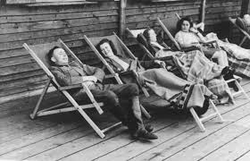 SS Officer Karl Hoecker Relaxes With Women In Lounge Chairs ... Ss Officer Karl Hoecker Relaxes With Women In Lounge Chairs Pregnant For Household Siesta Break Lunch Portable Young Women Relaxing Lounge Chairs One People Stock Image Woman Resting On Chair By Swimming Pool Council Onollection Relaxing Laying And Reading Book On Chair D1007_11_067 Outdoor Fniture Beach Designed For Reading Lapu Cebu Photo Free Trial Bigstock Mocule Pakistan Twitter Who Lead Read Field Modern Blu Dot Two One Sitting Indian Style D984_32_449 Deltess Ostrich Ladies Blue Alinum Folding