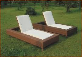 Amazon Patio Chair Cushions by Amazon Outdoor Furniture Cushions Home Design Ideas