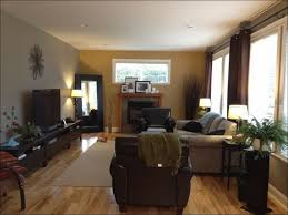 Living Room Layout With Fireplace In Corner by Living Room Fireplace Ideas Images How To Decorate A Room With A