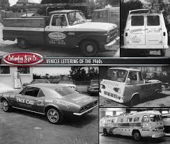 1960s Vehicle Lettering Coastal Roofing Truck Lettering Sign Design Llc Signarama Of Leesburg Virginia Vehicle Wraps Avaira Signs Box Express Graphics Inc Genuine Gallery Affordable Zoricks Archives Synergy Signworks Lawn Care Truck Lettering Youtube Landscaping Long Island Vinyl Valle