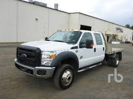 Ford F550 In Maryland For Sale ▷ Used Trucks On Buysellsearch New Used Commercial Trucks For Sale In Pa Nj Md De Nissan Truck For Maryland Dealer 2012 Frontier Pickup Archives 7th And Pattison Chevy At Criswell Chevrolet Of Gaithersburg Ford Tow In On Buyllsearch The Images Collection Freightliner Service Window Trucks Awesome Food Truck Temple Hills Gmc Sierra 2500 Hd Toyota Tacoma Trd 4wd V6 Car Youtube Cars Barton Mdpreowned Autos Cumberland Marylandbuy Here