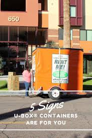 Best 25+ Rent A Moving Truck Ideas On Pinterest | Easy Ways To ... How To Properly Pack And Load A Moving Truck Movers Ccinnati Homemade Rv Converted From Moving Truck Lovely Cheap Trucks 7th And Pattison Uhaul Stock Photos Images Vans Rental Supplies Car Towing A Mattress Infographic Insider Alamy Faest Way To Load Youtube Uhaul 26ft Renting Inspecting U Haul Video 15 Box Rent Review The Top 10 Rental Options In Toronto