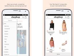 Best Shopping Apps 2019 - Coupons, Price Comparisons, Price ... Best Swimsuits For 2019 Shbop Coupon Code Olive Ivy Major Sale 3 Days Only Love Maegan Top Australian Coupons Deals Promotion Codes September Coupon Code January 2018 Wcco Ding Out Deals Style Sessions Spring In New York Wearing A Yumi Kim Maxi Dress Alice And Olivia Team Parking Msp Shopping Notes Stature Nyc 42 Stores That Offer Free Shipping With No Minimum The Singapore Overseas Online Tips Promotional Verified Working October Popular Fashion Beauty Gift Certificate Salsa Dancing Lessons Kansas