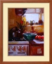 Kitchen Decor Gift Ideas Gifts Art