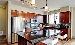 kitchen island lighting fixtures canada thediapercake home trend
