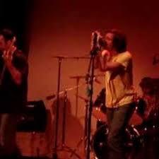 Eddie Vedder No Ceiling Ukulele Chords by 100 Eddie Vedder No Ceiling Tab Pearl Jam South Of Sanity
