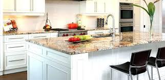 granit plan de travail cuisine prix plan de travail en granit pour cuisine 26 idees plan de travail en