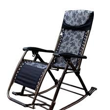 Amazon.com : Rocking Chairs Deck Chair Elderly Leisure Chair ... Elizabeth Tufted Accent Recliner Chair Recliners India Buy Sofa From Best Choice Products 3piece Patio Wicker Bistro Fniture Set W 2 Rocking Chairs Glass Side Table Cushions Beige Amazing Wallaway Rocker June Recling Casey Sofas For Elderly Reviews Top For Seniors In Amazoncom American Leisure Adult Lazboy John Lewis Says Rocking Chairs Are Going To Be Big 2018 Comfortable And Comfortable Ding 10 Outdoor Of 2019 Video Review Best The Ipdent Top Bath Expert
