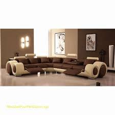 canapé d angle 7 places cuir canape angle 7 places cuir impressionnant canapé d angle en cuir