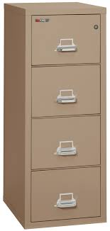 used fire king file cabinets 61 with used fire king file cabinets