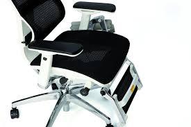 fauteuil de bureau ergonomique fauteuil bureau ergonomique charmant fauteuil de bureau