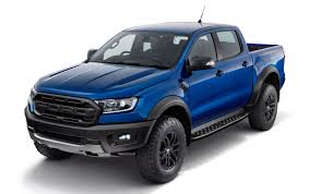 Ford Ranger Raptor Revealed, And It's (Probably) Coming To The ... Used Truck Parts Phoenix Just And Van Four States Tire Service Blog Posts Zap Motor Company Wikipedia Emergency Declarations Extended In Four States Florida Trucking Accident Lawyers Thomas J Henry Injury Attorneys Mack Volvo Texarkana Homepage Whats More American Than A Ford F150 Pickup Try Toyota Camry Driver Appendix Inventory Of Osow Permitting Differences Ranger North America Autonomous Retrofitter Embark Deploys Semiautonomous Trucks On
