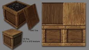 Name Coal Crate Views 1248 Size 1735