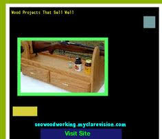 woodworking projects that sell well 151230 woodworking plans and