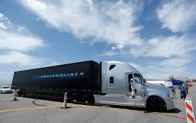 Autonomous Trucks Could Turn Truck Drivers Into Pilots | Nevada ... Truck Making Tight Turn On Residental Street Youtube Georgia Accidents Category Archives Truck Accident Wide Left Gone Wrong Drivers Fault Or Not Roadtex Semi Right Turn Mistake Vlog Making Trucks More Efficient Isnt Actually Hard To Do Wired The Dos And Donts Of Driving Near Heavy Haul Trucking The Kenworth T680 T880 News Dealing With Hours Vlations Beyond Your Control In Elds New Federal Rules Will Subject More Monitoring Than What Does Teslas Automated Mean For Truckers Circumstances Surrounding Withdrawal Of Services From Turns Right From Lane Hits Car Who Is At